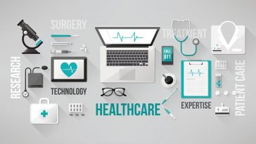nanotechnology and telemedicine