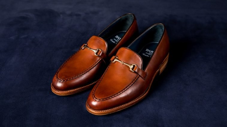 Shoe Trends For Men